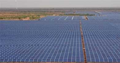 ntpc-solar-power-plant-mp