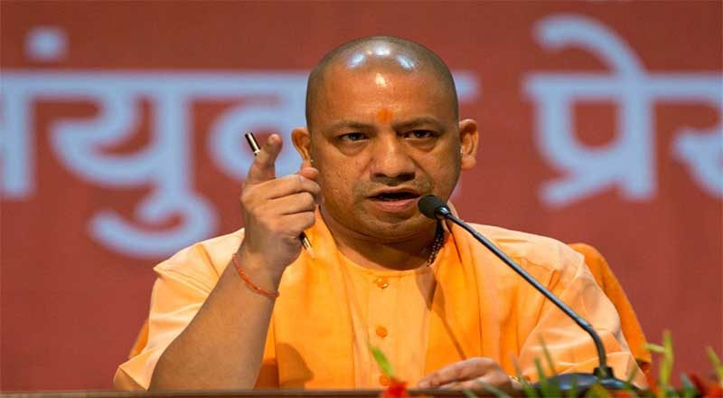 Yogi Government to ask 'underperformers' who are 50 years or above to retire