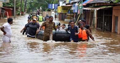 k7-kerala-flood