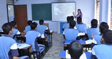 smart-class-programme