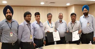 NTPC – NETRA Signs MoA with CIPET to accelerate the production of Multi-MW Floating PV plants