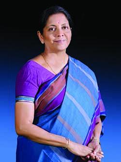Nirmala_Sitharaman,_Minister_of_Defence