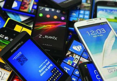 Refurbished smartphone market is growing faster
