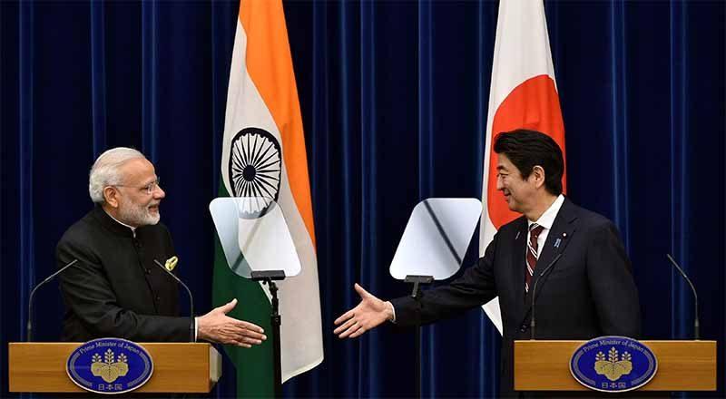 modi-japan-prime-minister