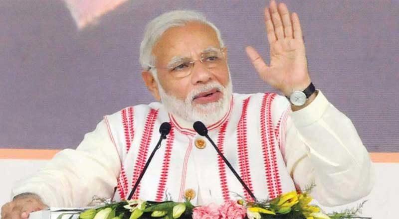 narendra-modi-prime-minister-of-india