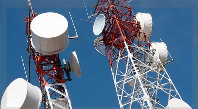India approves Telecom Communications Policy – 2018