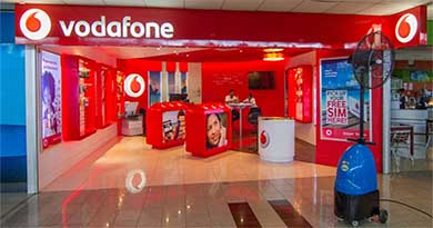 vodafone-safety