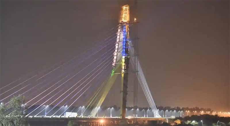 iconic-signature-bridge