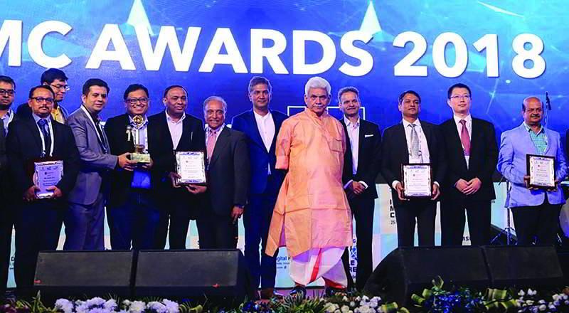 imc-awards-2018