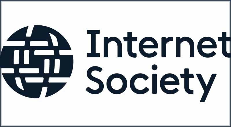 internet-society-new