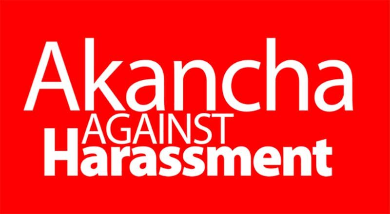 aakancha-against-harassment