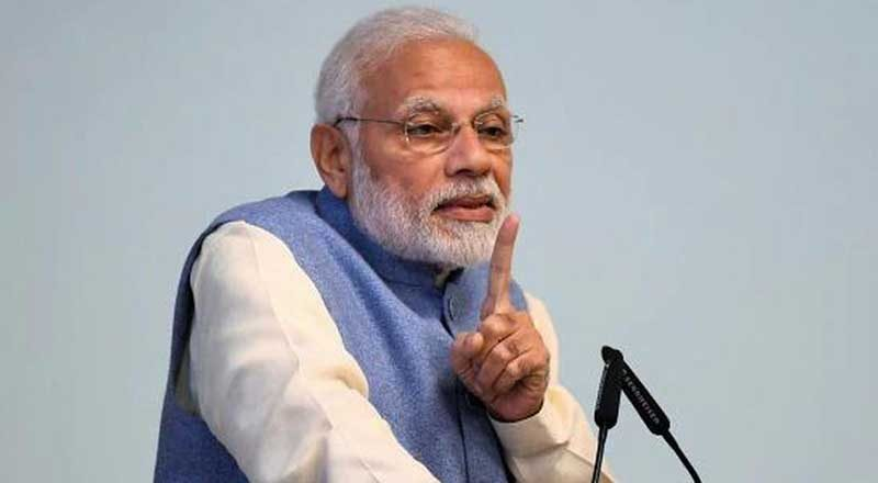 narendra-modi-ease-of-doing-business-spoindia