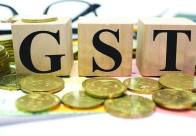 GST Rates Revised at the 31st GST Council Meet