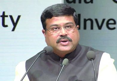 LPG connection would be given to every poor household: Union Petroleum Minister