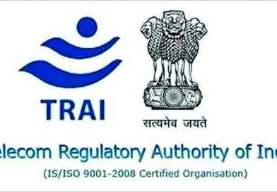 Internet access in India has crossed 50 crore milestone – TRAI