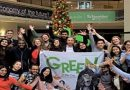 Schneider Electric launches its 'Go Green in the City 2019' initiative