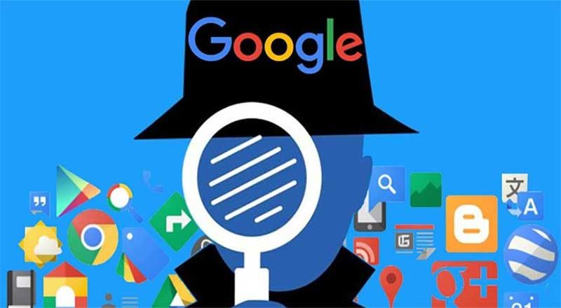 google-tracking-your-information