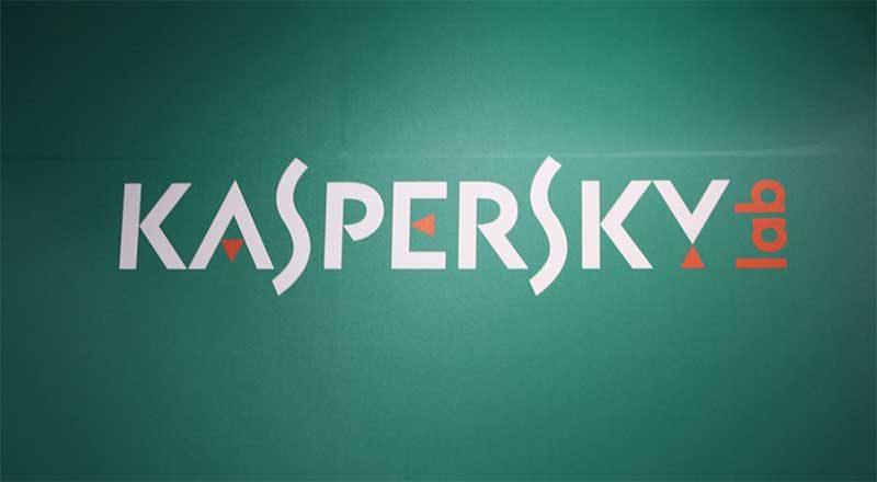 kaspersky-lab-spo