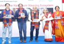 Microsoft leverages technology to empower handloom weavers in Telangana
