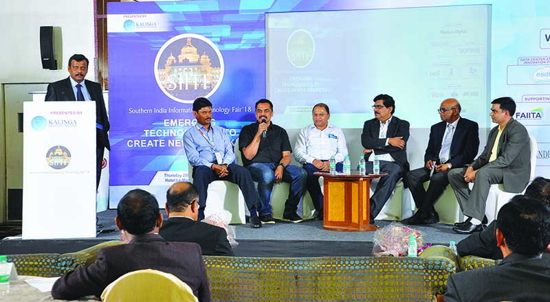 panel-discussion-spo
