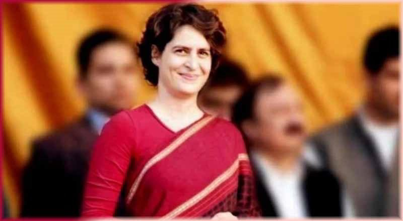 Priyanka Gandhi Joining in Congress will help Congress in Lok Sabha elections 2019?
