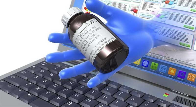 sale-of-medicine-online