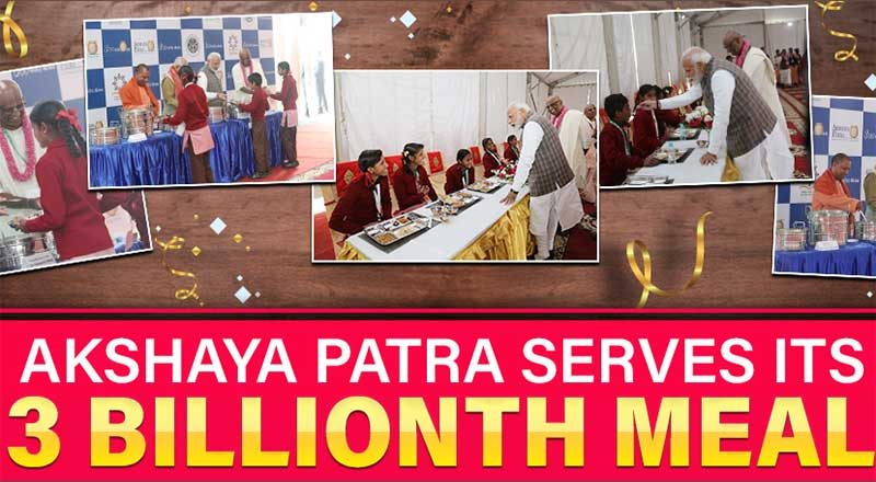 akshya-patra-foundation-spo