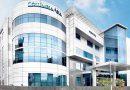 Columbia Asia Hospitals launches its Patient Engagement Suite powered by MphRx's Minerva platform