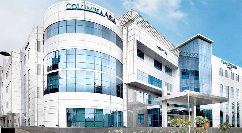 coulambia-asia-hospitals