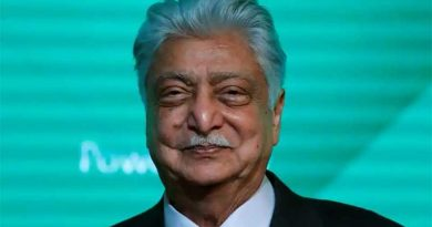 Truth and good science key to confront crisis: Azim Premji