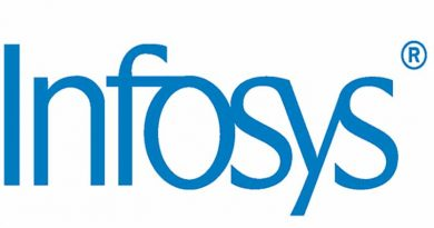 Infosys Foundation signs MoU to foster research in Orientology