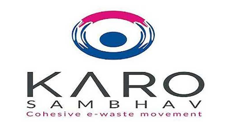 karo-sambhav