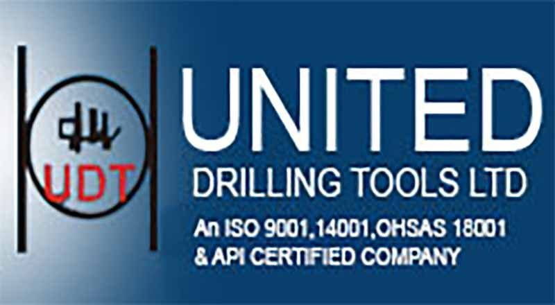 united-drilling-tools