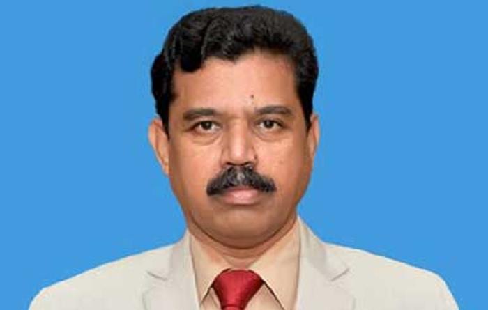 Shivakumaran-K-M