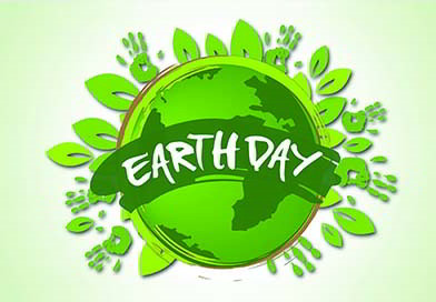 Earth Day 2019 – How will corporates celebrate it?
