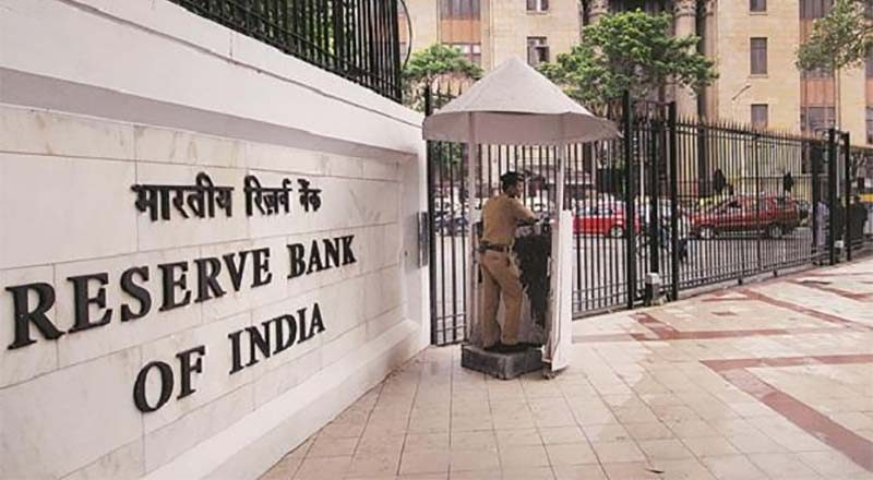 There will be no charges for NEFT, RTGS: RBI