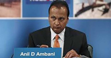 Swiss court to share the bank details of Anil Ambani, wife Tina and Two sons