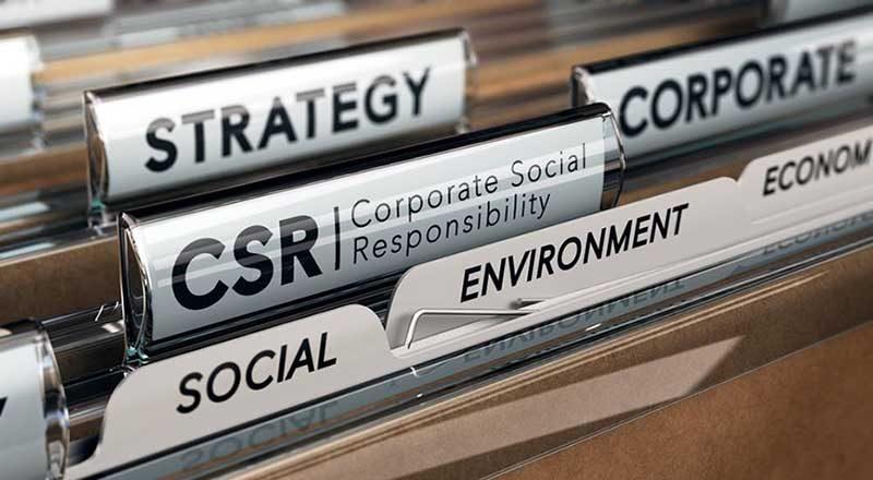 Amendment in Corporate Social Responsibility provisions