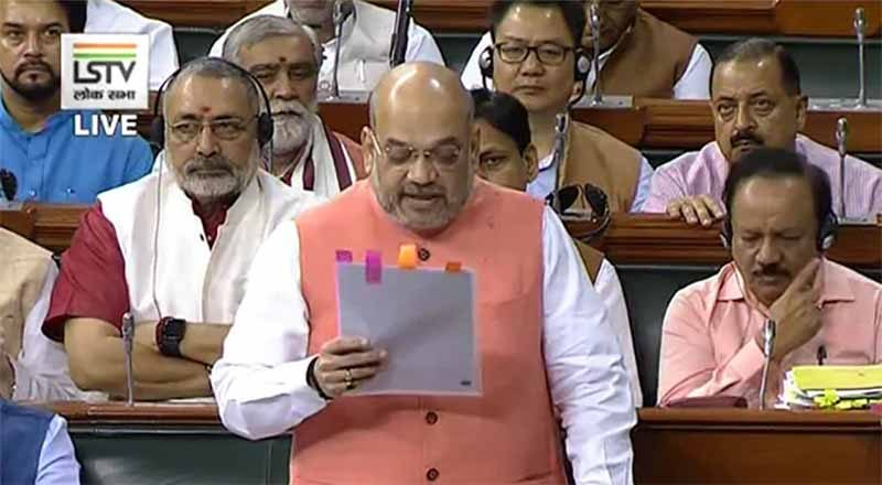 amit-shah-article-370