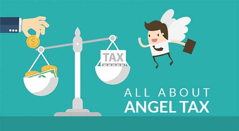 angel-tax-spo