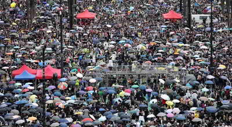 hongkong-protest-spoindia