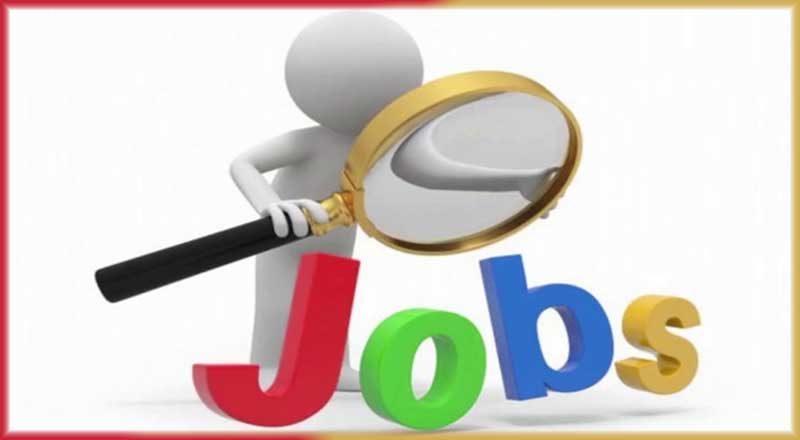 jobs-iit