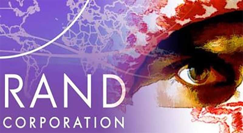 rand-corporation