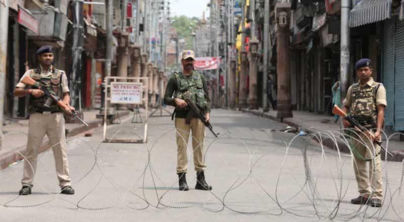 security-forces-jammu-kashmir