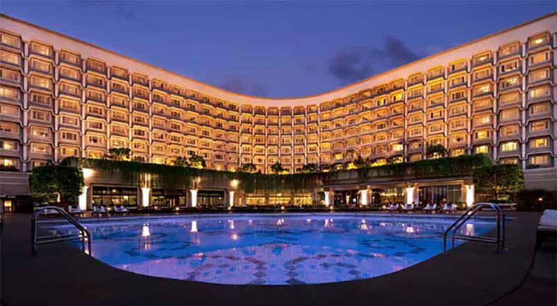 taj-hotels