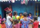 Why Did I Move to a Tribal Village from Delhi  July 17, 2019