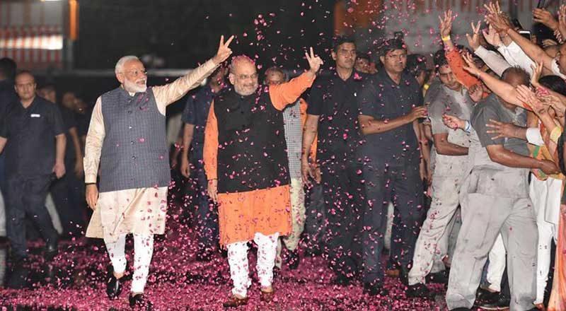 bjp-celebrates-lok-sabha-poll-victory_533d358a-d210-11e9-a264-bc92e50e5c68