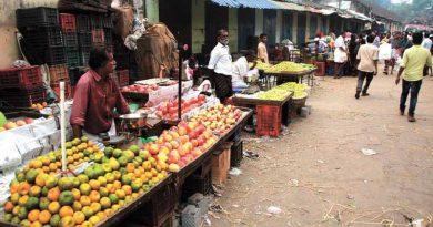 Samjad v. SDMC- CCS secures a big legal win for street vendors across the city
