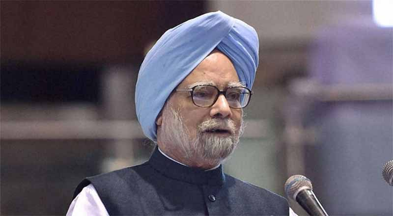 manmohan-singh-former-prime-minister-of-india