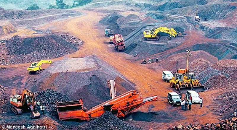 odisha-mining